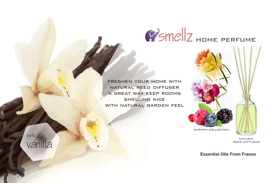 smellz15